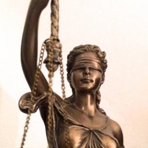 Der Rechtsanwalt